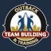 http://ithacateambuilding.com/wp-content/uploads/2020/04/partner_otbt.png